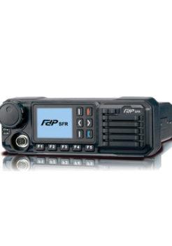 FDP SFR Mobile